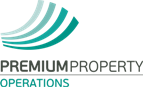 Premium Property Operations - Greece